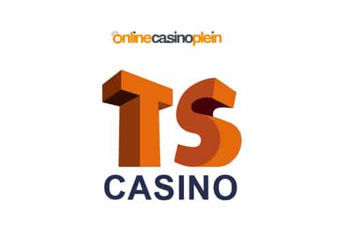 Hippodrome mobile casino på nätet