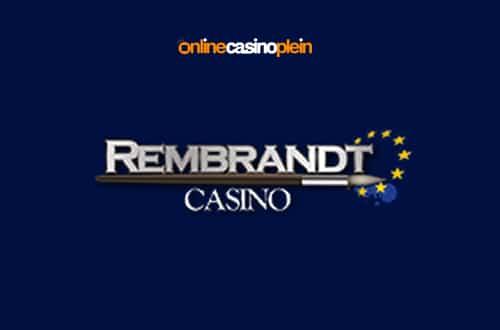 rambrandt casino