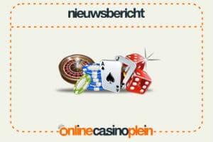 online casino plein artikel