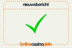 online casino plein betrouwbaar
