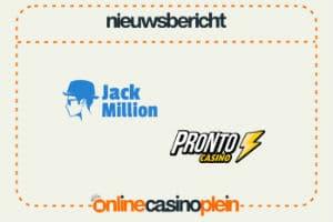 online casino plein nieuwe casinos