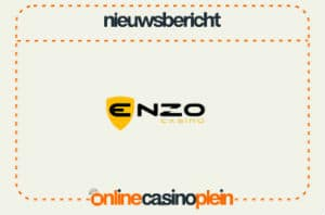 online casino plein enzo casino