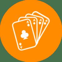Party casino spelaanbod