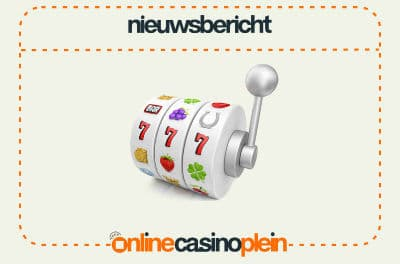 Online casino plein