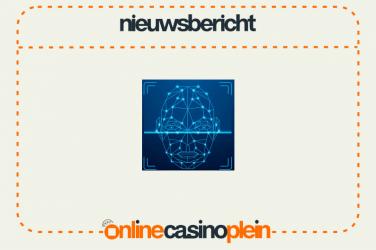 Casino's gaan gebruik maken van gezichtsherkenning
