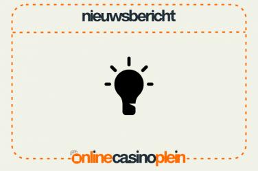 Tips voor je een casino bezoekt