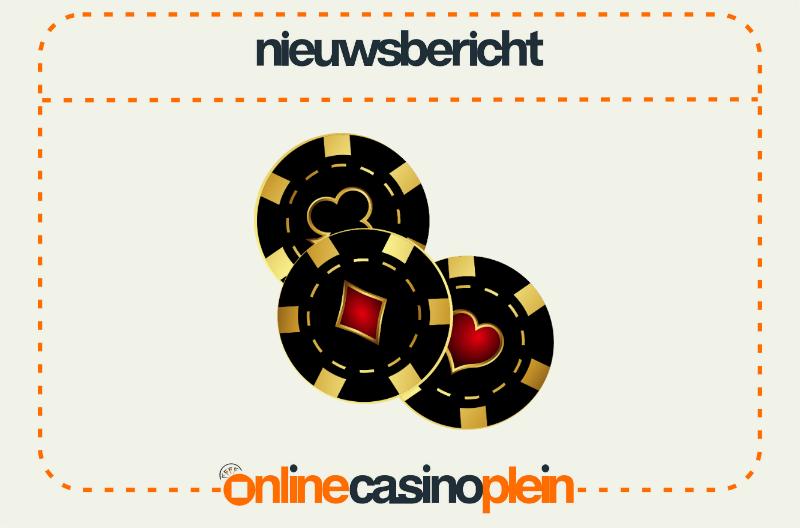 Casino voorspellingen 2020