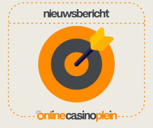 Strategie Online Casino
